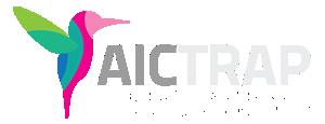 AICTRAP